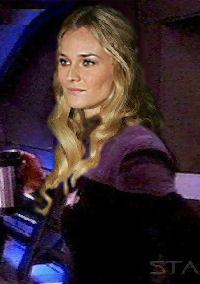Raelyn Phoenix Mckenzie